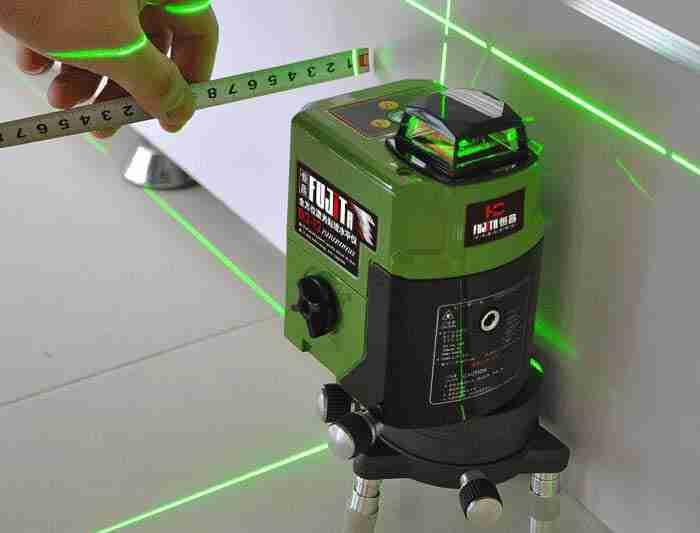 Best Laser Level